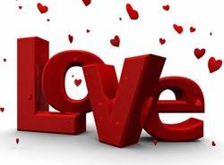 Фен шуй для привлечения любви - как работает фен шуй для привлечения любви
