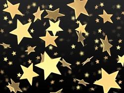 Карта летящих звезд фен шуй - как работает карта летящих звезд фен шуй - карта летящих звезд фен шуй онлайн